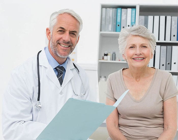 Primary Care Physicians   Premier Family Medical