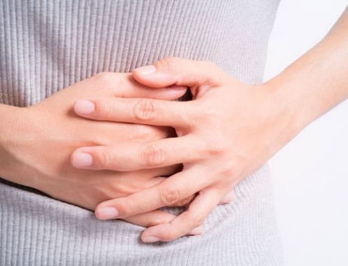 Home Remedies for Diarrhea and Rehydration